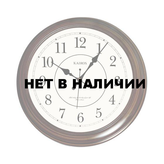 Настенные часы Kairos KS-361