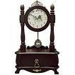 Настольные часы-шкатулка с маятником Kairos TB-002B