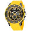 Мужские наручные часы Nowley 8-5297-0-6