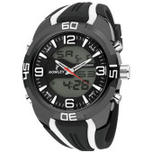 Наручные часы мужские Nowley 8-5295-0-1