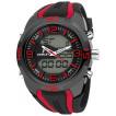 Наручные часы мужские Nowley 8-5295-0-2