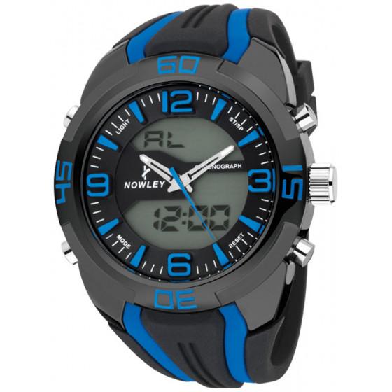 Наручные часы мужские Nowley 8-5295-0-4