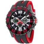 Наручные часы мужские Nowley 8-5296-0-1