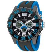 Наручные часы мужские Nowley 8-5296-0-2
