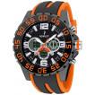 Наручные часы мужские Nowley 8-5296-0-4