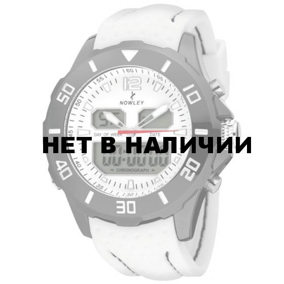 Наручные часы мужские Nowley 8-5301-0-1