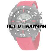 Наручные часы мужские Nowley 8-5269-0-2