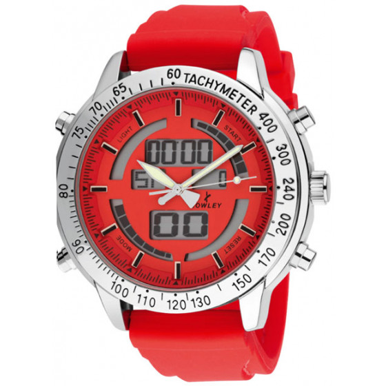 Наручные часы мужские Nowley 8-5245-0-2