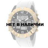 Наручные часы мужские Nowley 8-5227-0-3