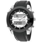 Наручные часы мужские Nowley 8-5228-0-2