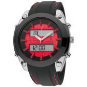 Наручные часы мужские Nowley 8-5228-0-5