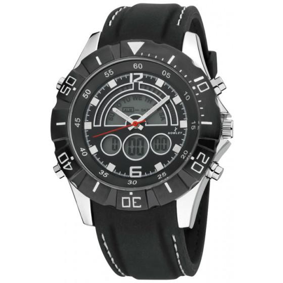 Наручные часы мужские Nowley 8-5313-0-1