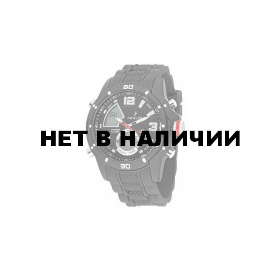 Наручные часы мужские Nowley 8-5381-0-3