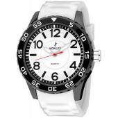 Наручные часы мужские Nowley 8-5291-0-1