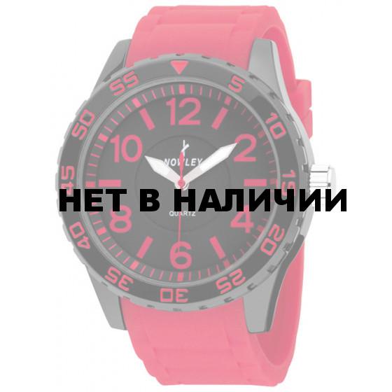 Наручные часы мужские Nowley 8-5291-0-2