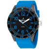 Наручные часы мужские Nowley 8-5291-0-4