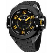 Наручные часы мужские Nowley 8-5273-0-10