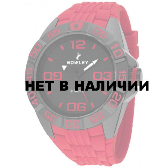 Наручные часы мужские Nowley 8-5274-0-2