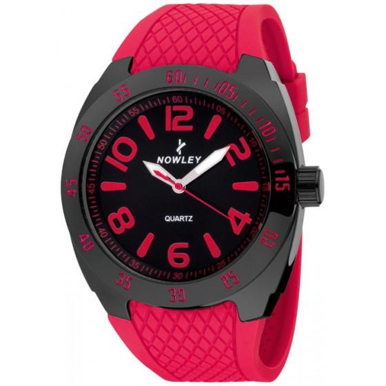 Наручные часы мужские Nowley 8-5292-0-1
