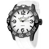 Наручные часы мужские Nowley 8-5251-0-1