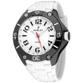 Наручные часы мужские Nowley 8-5293-0-1
