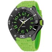 Наручные часы мужские Nowley 8-5293-0-3
