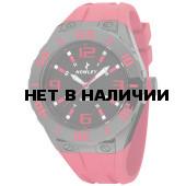 Наручные часы мужские Nowley 8-5294-0-2