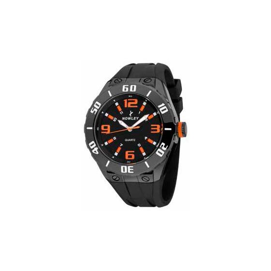 Наручные часы мужские Nowley 8-5294-0-7