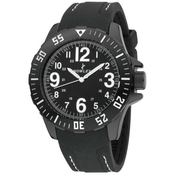 Наручные часы мужские Nowley 8-5311-0-1