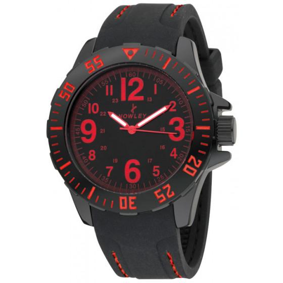 Наручные часы мужские Nowley 8-5311-0-3
