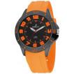 Наручные часы мужские Nowley 8-5285-0-4