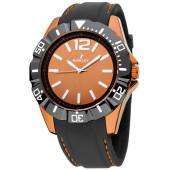 Наручные часы мужские Nowley 8-5275-0-2