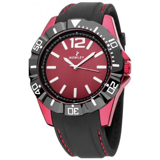 Наручные часы мужские Nowley 8-5275-0-3