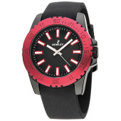 Наручные часы мужские Nowley 8-5276-0-4