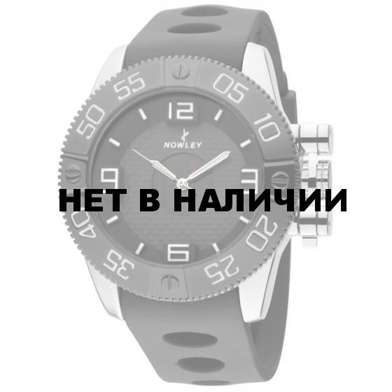 Наручные часы мужские Nowley 8-5226-0-2
