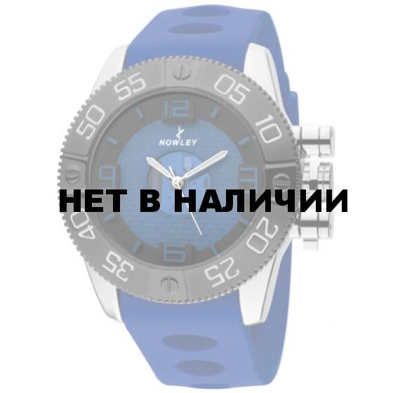 Наручные часы мужские Nowley 8-5226-0-3