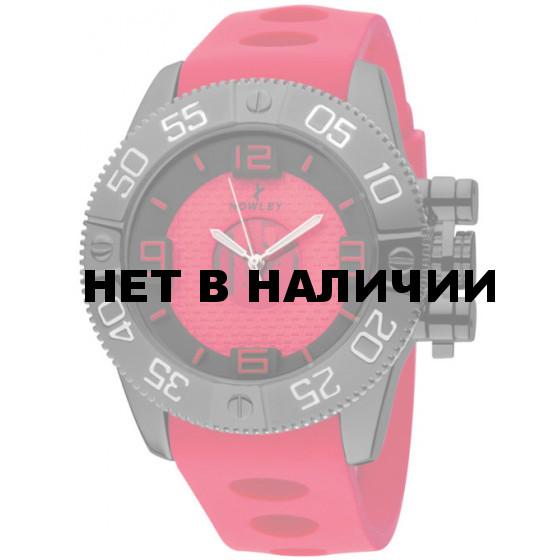 Наручные часы мужские Nowley 8-5226-0-4
