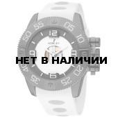 Мужские наручные часы Nowley 8-5226-0-7
