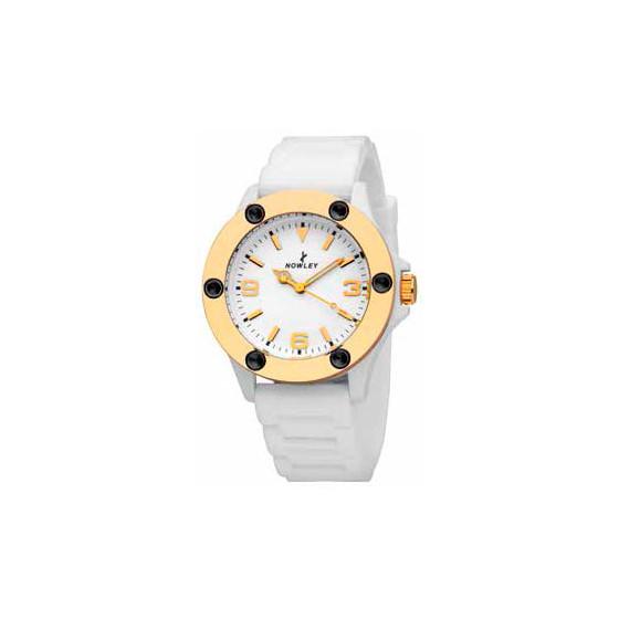 Наручные часы мужские Nowley 8-5394-0-2