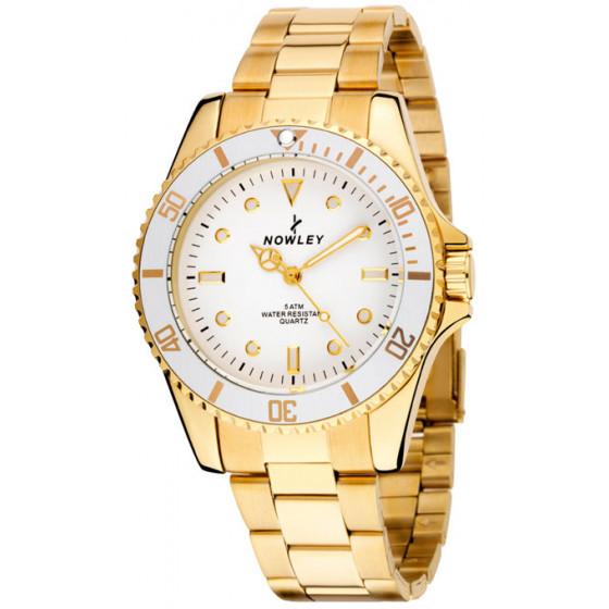 Наручные часы мужские Nowley 8-5318-0-1