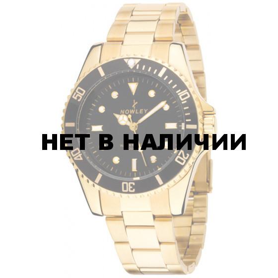 Наручные часы мужские Nowley 8-5318-0-2