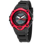 Наручные часы мужские Nowley 8-6144-0-1