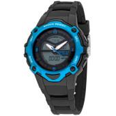 Наручные часы мужские Nowley 8-6144-0-2