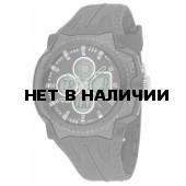 Наручные часы мужские Nowley 8-6163-0-2