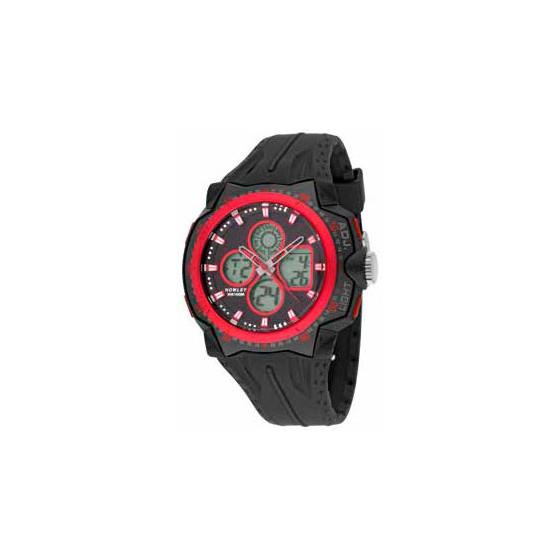 Наручные часы мужские Nowley 8-6163-0-3
