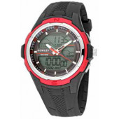 Наручные часы мужские Nowley 8-6164-0-2