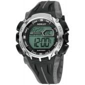 Наручные часы мужские Nowley 8-6125-0-1