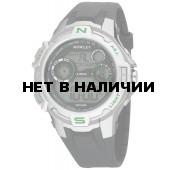 Мужские наручные часы Nowley 8-6131-0-2