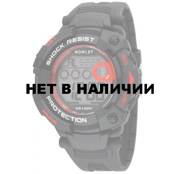 Часы Nowley 8-6134-0-1