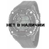 Наручные часы мужские Nowley 8-6157-0-1